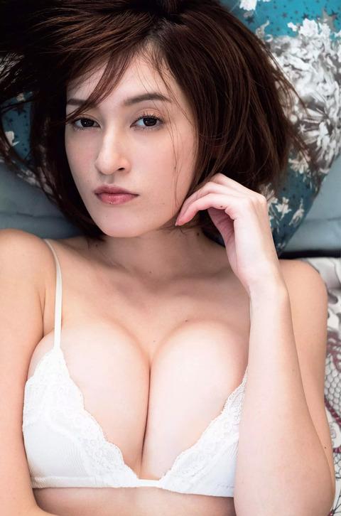宮沢セイラ03