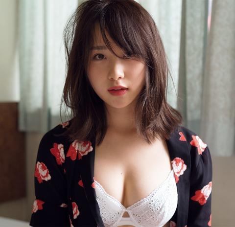 高橋朱里09