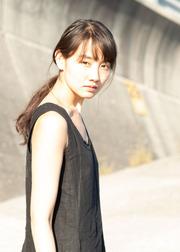 profile_page_kamataki