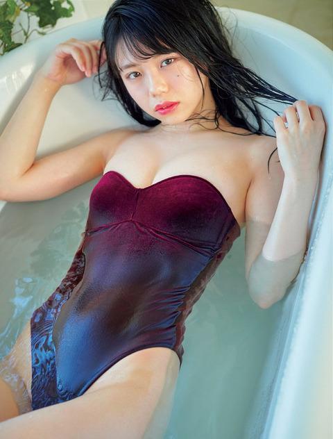 蒼井聖南05
