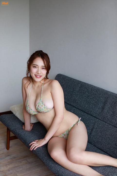 都丸紗也華52