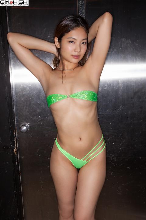 tsukasa-kanzaki-05411059