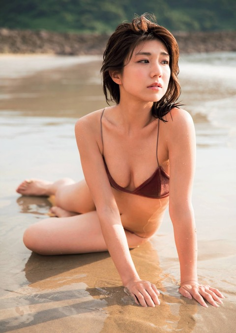 藤木由貴04