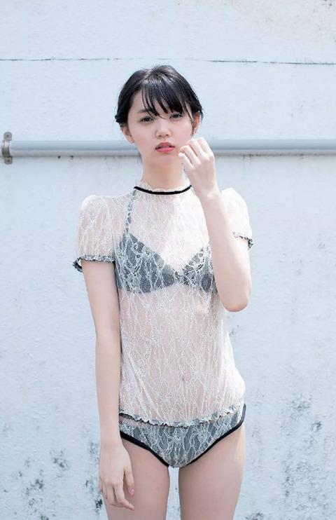 江野沢愛美05