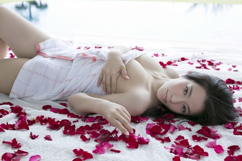 小瀬田麻由13