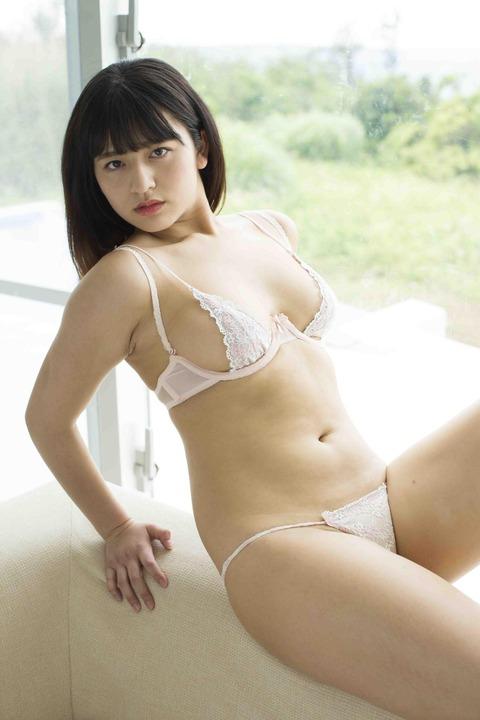 徳江かな52