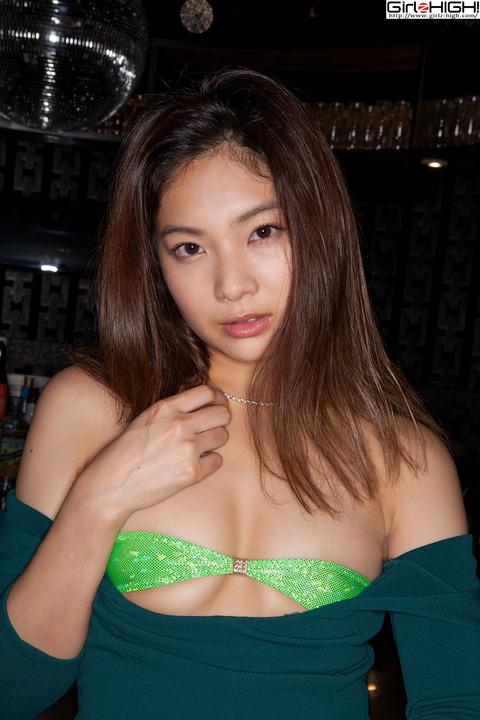 tsukasa-kanzaki-05411051