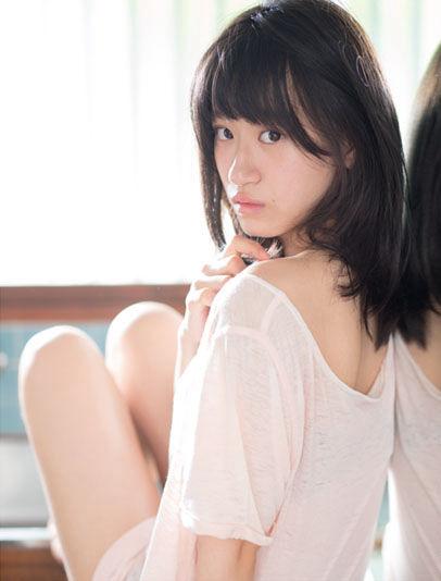 上西怜03