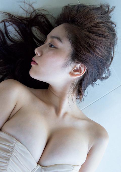 筧美和子021719