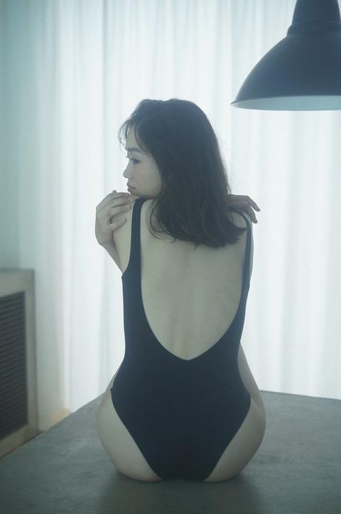 清水綾乃06