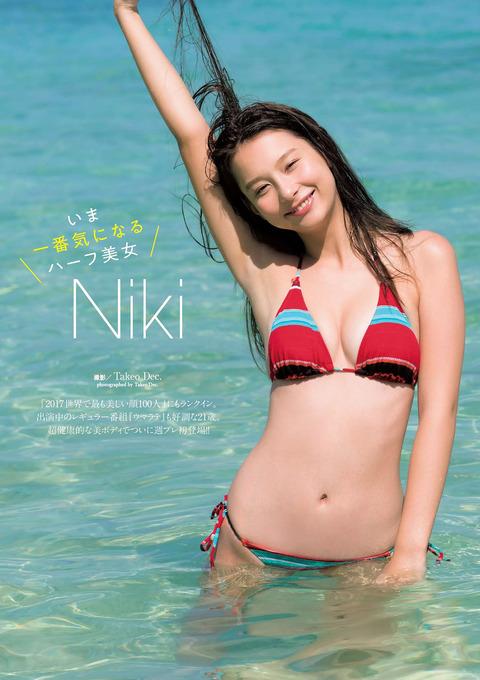 Niki00