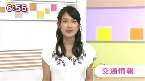 oumi-yurie11