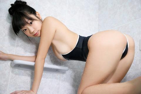 青山ひかる012136