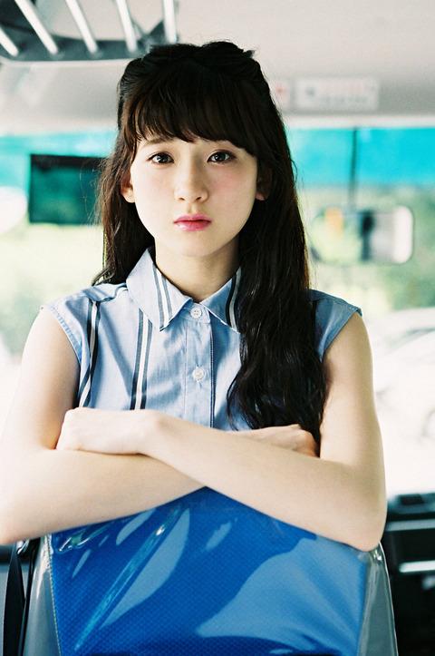 金子理江05