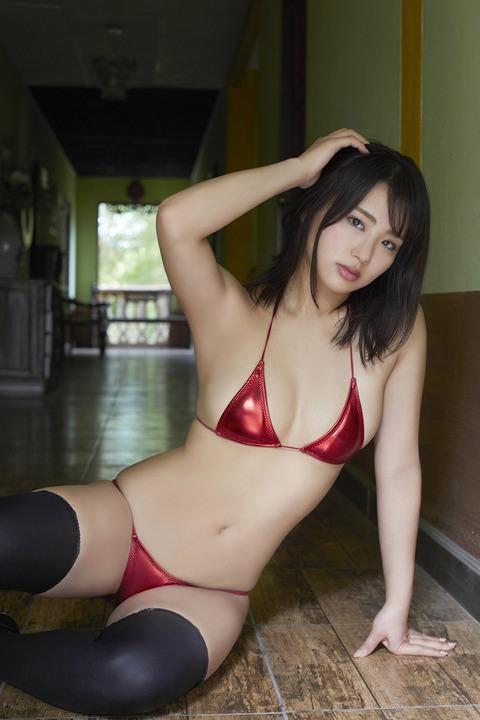 平嶋夏海04
