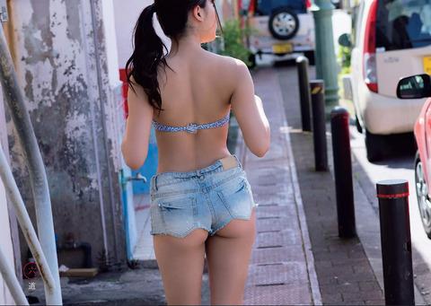浅川梨奈06