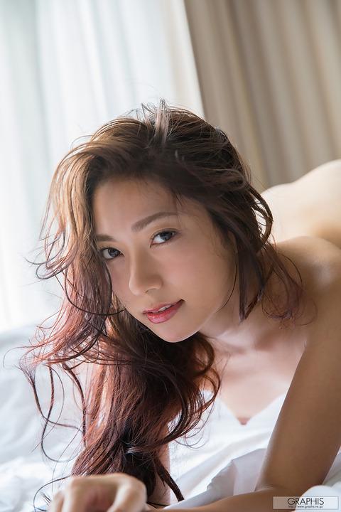 三田羽衣051