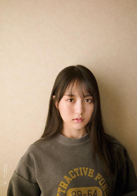 賀喜遥香09