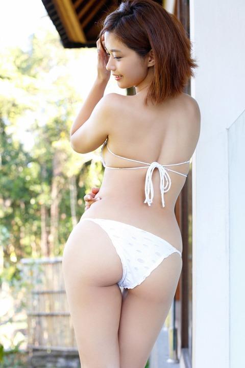 安枝瞳074