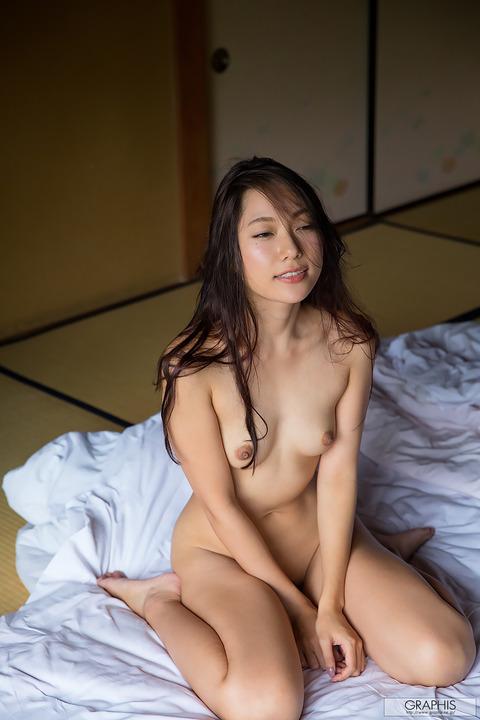 三田羽衣070