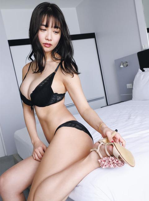 天羽希純004
