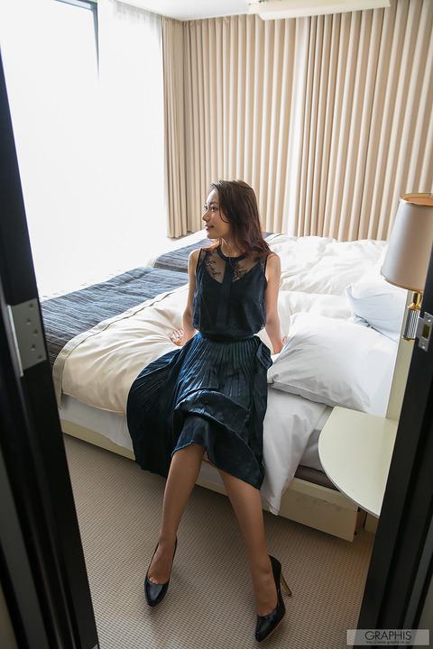 三田羽衣021