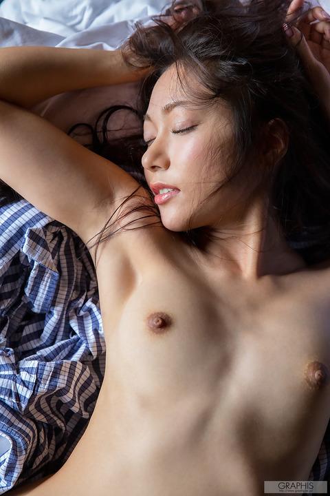三田羽衣062