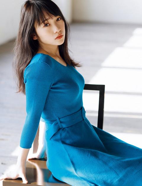 川栄李奈06