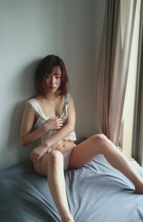 西原愛夏09