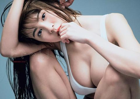 澤北るな04