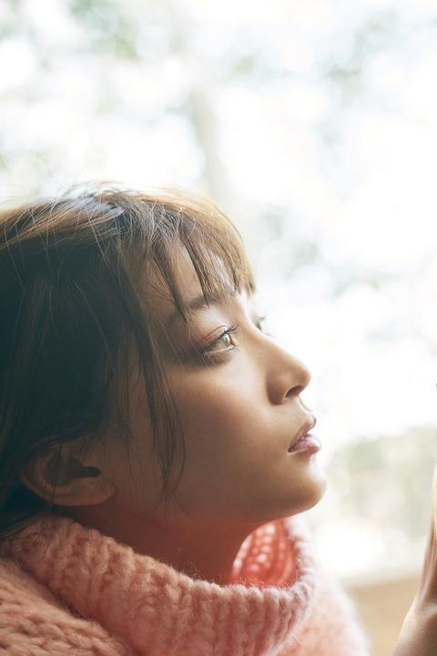 田中真琴10