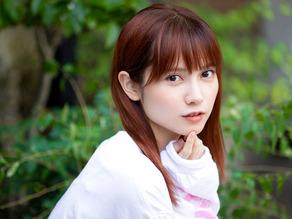 01nashikomomotsukia