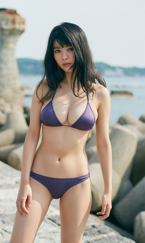 fumika-baba-05206071