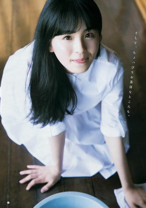 大園桃子05
