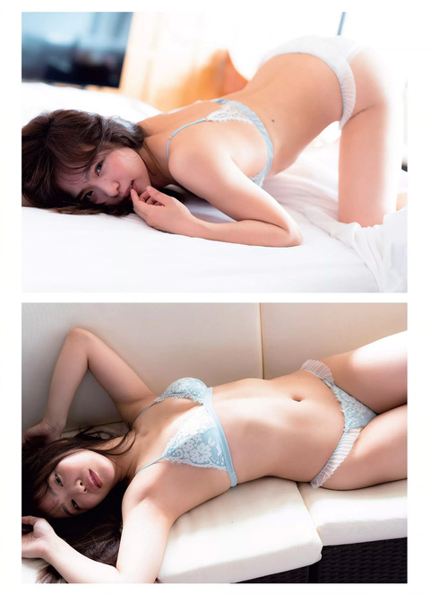 SKE48 松村香織04