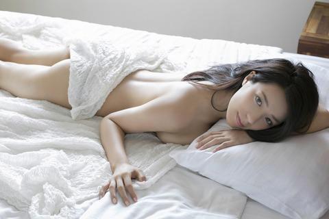 小瀬田麻由19