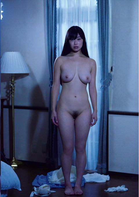 小田飛鳥04