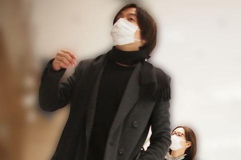 kitagawa_keiko3