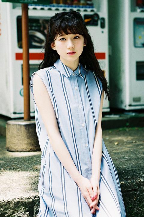 金子理江07