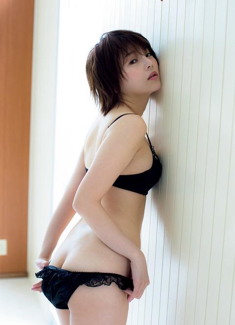 田辺レイ02