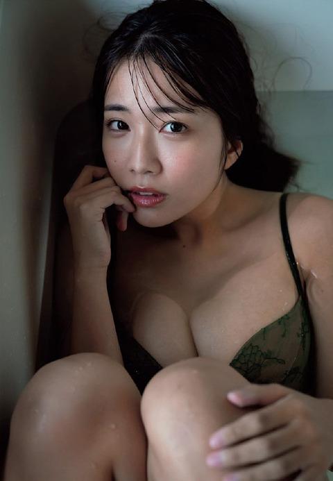 天羽希純08