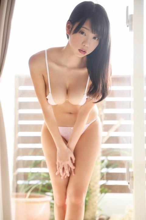 青山ひかる021711