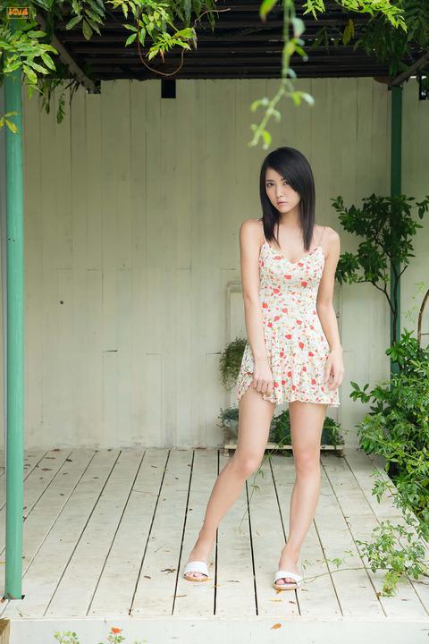 石川恋022011