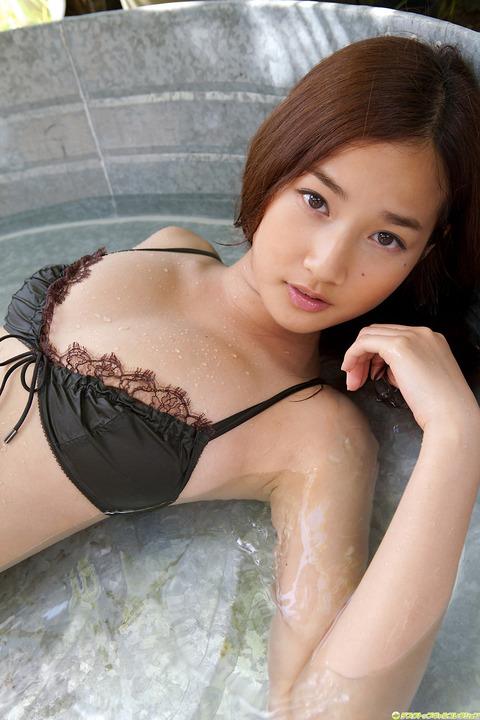 高嶋香帆051614