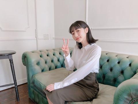武田玲奈15