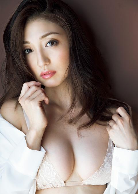 中川愛海01