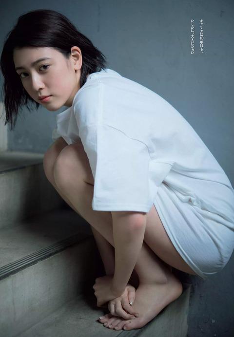 三吉彩花04