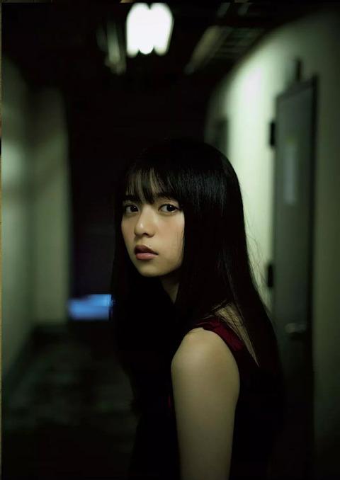 齋藤飛鳥09