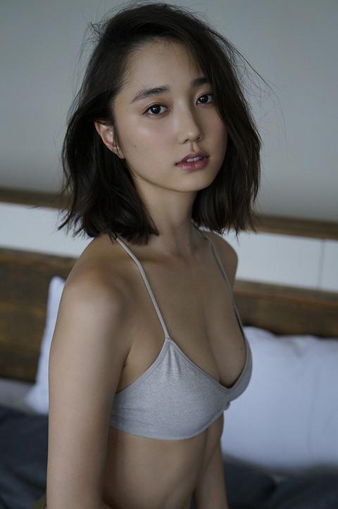 鈴木友菜36