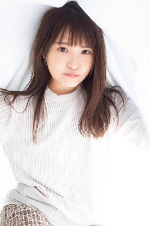 高瀬愛奈06